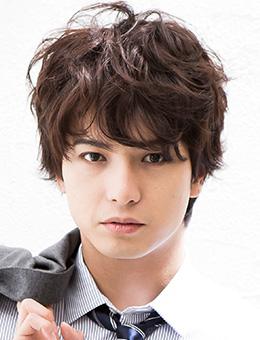 cast_nakamura3